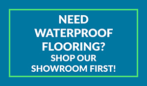 Need Waterproof Flooring? Shop our showroom first! Abbey Carpet & Floor in Naples, Fl is here to help with all your flooring needs.