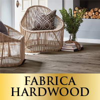 Fabrica hardwood on sale