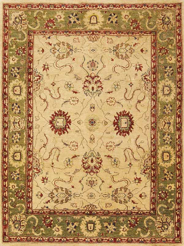 Traditional Area Rugs Abbey Carpet Amp Floor Naples Fl