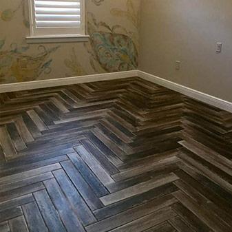 Project Gallery Naples Fl Abbey Carpet Amp Floor