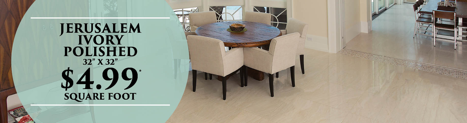 Flooring On Sale - Naples Largest Selection of Floor Covering with ...