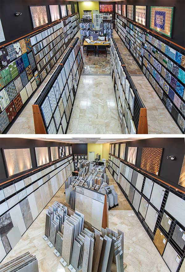 Come visit Abbey Carpet & Floor in Naples today and view our huge selection of all types of flooring including carpet, hardwood, tile, stone, laminate, vinyl, area rugs, and more!
